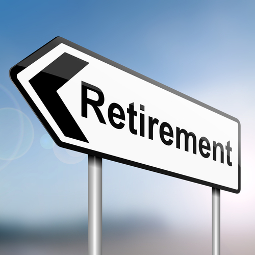 Judge Retirement: When age is much more than a mindset