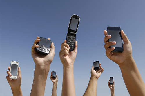 4th Circuit says prison guard can't sue cellphone companies