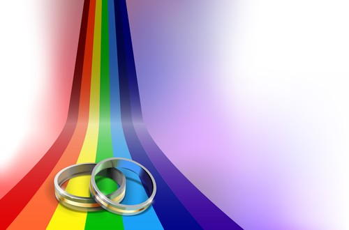 Questions for the new same-sex marriage reality