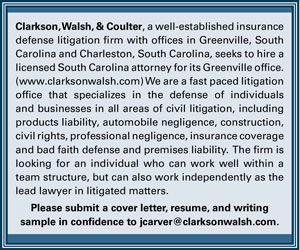 clarkson-walsh-coulter_300x250-web-ad-sclw