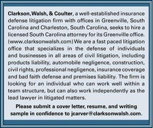 clarkson-walsh-coulter_300x250-web-ad-sclw-sept-2021