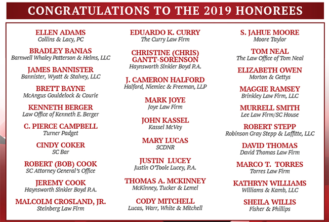 sclil19-honorees-fp