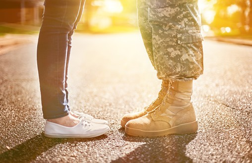 New rule benefits military spouse attorneys