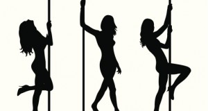 """4th Circuit: Strippers are employees<span class=""""dmcss_key_icon""""><img alt=""""(access required)"""" src=""""/files/2013/10/lock1.png"""" border=0/></span>"""
