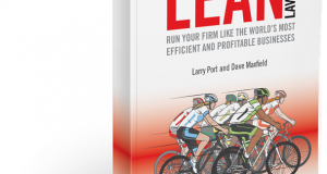 lean-law-firm-book-cover