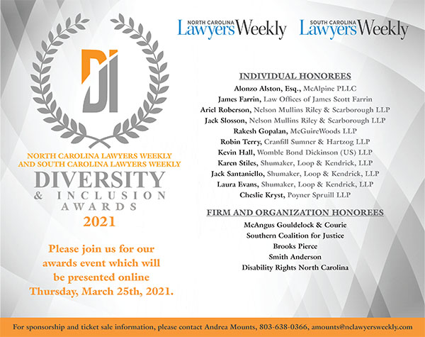 Diversity21-Event_HP.indd